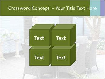 0000078512 PowerPoint Templates - Slide 39