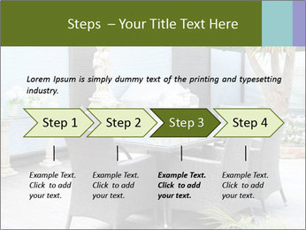 0000078512 PowerPoint Template - Slide 4
