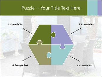 0000078512 PowerPoint Templates - Slide 40