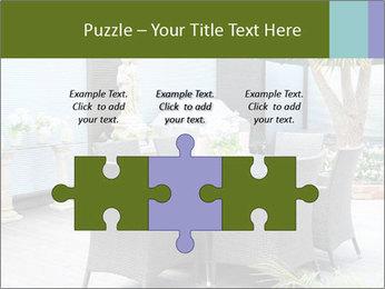 0000078512 PowerPoint Templates - Slide 42