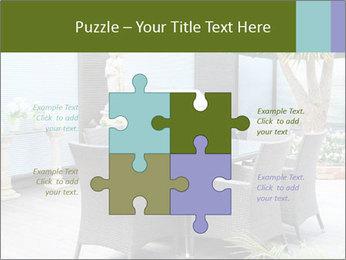 0000078512 PowerPoint Templates - Slide 43