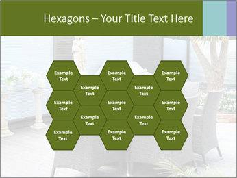 0000078512 PowerPoint Templates - Slide 44