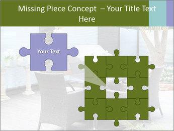 0000078512 PowerPoint Templates - Slide 45