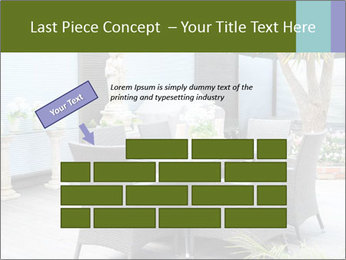 0000078512 PowerPoint Templates - Slide 46