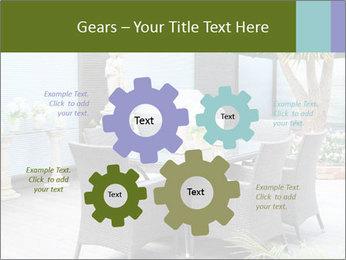 0000078512 PowerPoint Templates - Slide 47