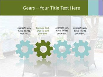0000078512 PowerPoint Templates - Slide 48