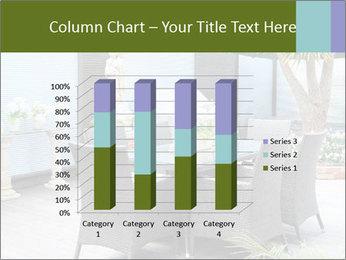 0000078512 PowerPoint Templates - Slide 50