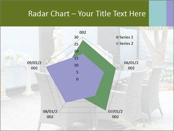 0000078512 PowerPoint Templates - Slide 51