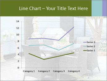 0000078512 PowerPoint Templates - Slide 54