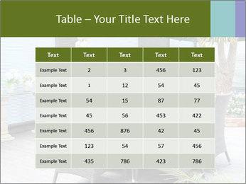 0000078512 PowerPoint Templates - Slide 55