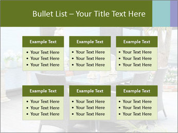 0000078512 PowerPoint Templates - Slide 56
