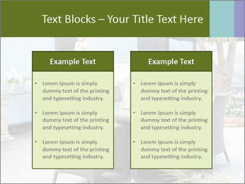 0000078512 PowerPoint Templates - Slide 57