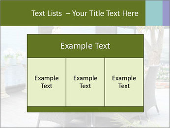0000078512 PowerPoint Templates - Slide 59