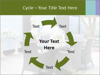 0000078512 PowerPoint Templates - Slide 62