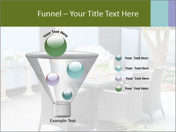 0000078512 PowerPoint Template - Slide 63
