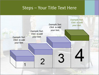 0000078512 PowerPoint Template - Slide 64