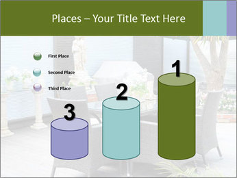 0000078512 PowerPoint Template - Slide 65