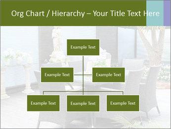 0000078512 PowerPoint Templates - Slide 66