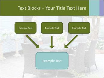 0000078512 PowerPoint Templates - Slide 70