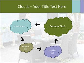 0000078512 PowerPoint Templates - Slide 72