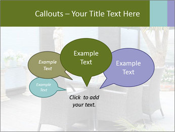 0000078512 PowerPoint Templates - Slide 73