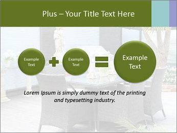 0000078512 PowerPoint Templates - Slide 75