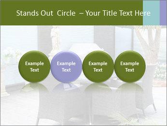 0000078512 PowerPoint Templates - Slide 76