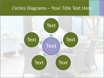 0000078512 PowerPoint Templates - Slide 78