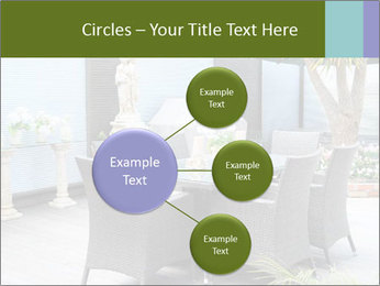 0000078512 PowerPoint Templates - Slide 79