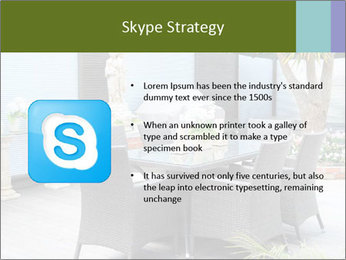 0000078512 PowerPoint Template - Slide 8