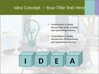 0000078512 PowerPoint Templates - Slide 80