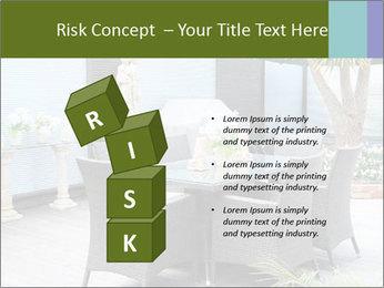 0000078512 PowerPoint Templates - Slide 81