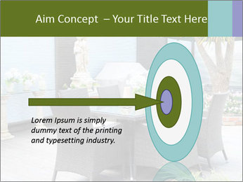 0000078512 PowerPoint Templates - Slide 83