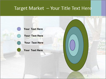 0000078512 PowerPoint Template - Slide 84