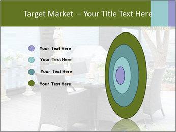 0000078512 PowerPoint Templates - Slide 84