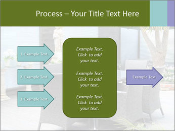 0000078512 PowerPoint Template - Slide 85