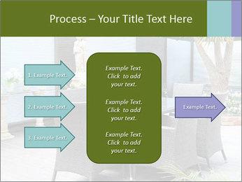 0000078512 PowerPoint Templates - Slide 85