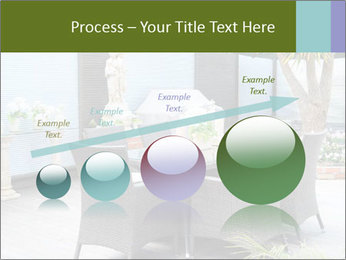 0000078512 PowerPoint Template - Slide 87