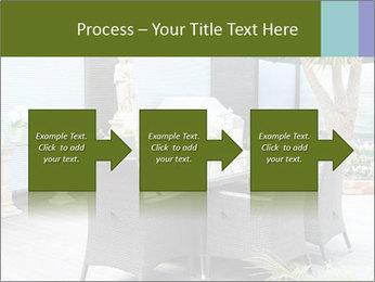 0000078512 PowerPoint Templates - Slide 88