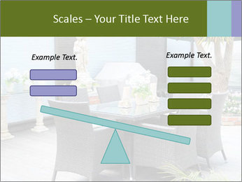0000078512 PowerPoint Templates - Slide 89
