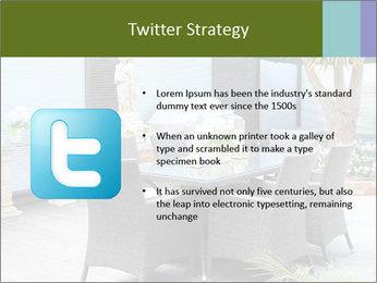 0000078512 PowerPoint Templates - Slide 9