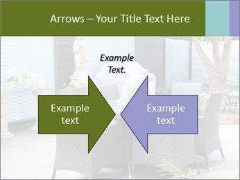 0000078512 PowerPoint Templates - Slide 90