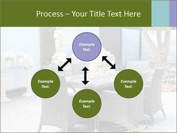0000078512 PowerPoint Templates - Slide 91