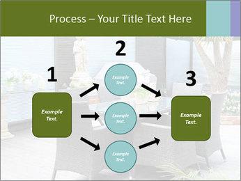0000078512 PowerPoint Templates - Slide 92