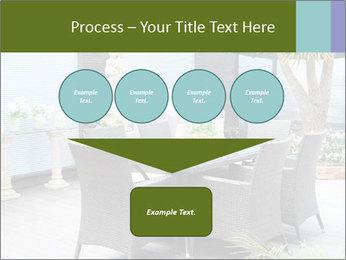 0000078512 PowerPoint Templates - Slide 93