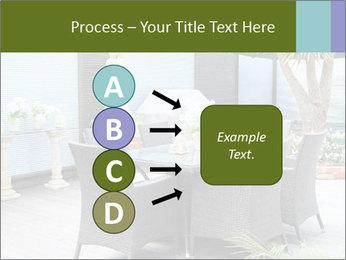 0000078512 PowerPoint Templates - Slide 94