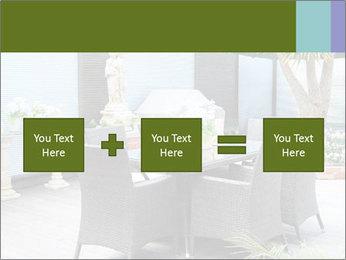 0000078512 PowerPoint Templates - Slide 95