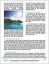 0000078512 Word Template - Page 4