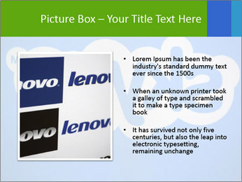 0000078513 PowerPoint Template - Slide 13