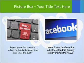 0000078513 PowerPoint Template - Slide 18